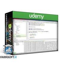 دانلود Udemy Spring Boot for Automation Testing – UI and Microservices