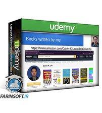 دانلود Udemy Start a Bookkeeping Business (Bookkeeping & Accounting)