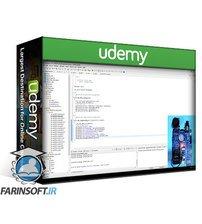 دانلود Udemy STM32 Getting Started – Level2- HAL Library