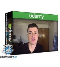 دانلود Udemy SwiftUI Ninja Training: iOS 14 Edition