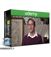 دانلود Udemy Systematic Theology I