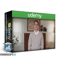 دانلود Udemy Systematic Theology III