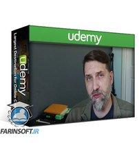 دانلود Udemy The Affinity Designer Crash Course