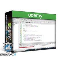 دانلود Udemy The Complete Introduction to C++ Programming