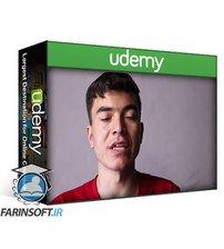 دانلود Udemy The Complete Microsoft OneDrive Course – Mastering OneDrive