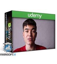 دانلود Udemy The Complete Microsoft Outlook MasterClass Mastering Outlook