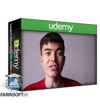 دانلود Udemy The Complete Microsoft SharePoint MasterClass