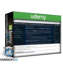 دانلود Udemy TimCorey – Getting Started with Docker