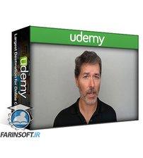 دانلود Udemy Tool Building with Windows PowerShell – Advanced