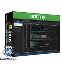 دانلود Udemy Ultimate ASP.NET Core 5 Web API Development Guide
