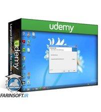دانلود Udemy Veeam Backup & Replication Beginner to Advanced