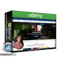 دانلود Udemy Video Editing with Premiere Pro – from Beginner to YouTuber
