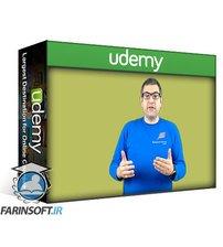 دانلود Udemy VRRP on MikroTik with Load-Balancing & Failover