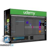 دانلود Udemy WarpAcademy – Cinematic Sound Design