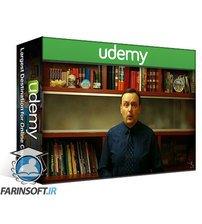 دانلود Udemy Zero, 1st, 2nd, 3rd, Mixed Conditionals English Masterclass