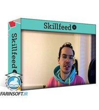دانلود Skillshare Advanced TypeScript: Generic Search, Sorting, and Filtering
