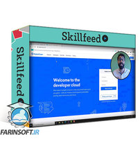 دانلود Skillshare Build a WordPress Blog in No Time!