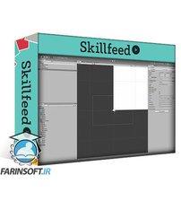 دانلود Skillshare How To Make Simple 2D Game in Unity