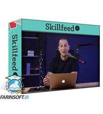 دانلود Skillshare How to Setup macOS for Web Design