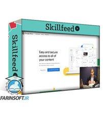 دانلود Skillshare Digital Privacy and Security 101: Master Class for Non-Technical People