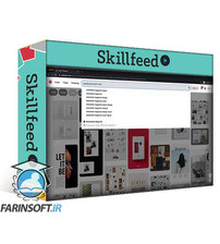 دانلود Skillshare Mastering Presentation Design: Everything You Need to Build Better Slides