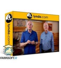 دانلود lynda Accounting Foundations: Global Finance and Accounting