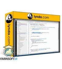 دانلود lynda Angular: Testing and Debugging