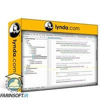 دانلود lynda Apache Kafka Essential Training: Building Scalable Applications