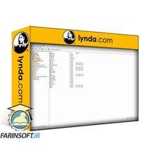 دانلود lynda Cloud Management with Microsoft Endpoint Manager