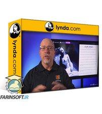 دانلود lynda Drupal 9 Essential Training: 1 Introduction and Administration