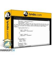 دانلود lynda Java: Automated API Testing with REST Assured
