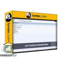 دانلود lynda Planning Basics in SAP