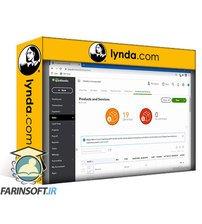 دانلود lynda QuickBooks Online Tips and Tricks
