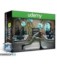 دانلود Udemy Joe Holder Teaches Fitness and Wellness Fundamental