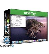 دانلود Udemy Active Directory: Everything About Computer Accounts