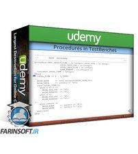 دانلود Udemy Advanced VHDL for Verification
