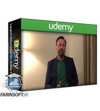 دانلود Udemy Become a Product Marketing Manager  Product Management