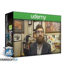 دانلود Udemy C++ Programming For Humans!