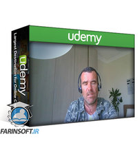 دانلود Udemy Citrix Netscaler ADC 12 and 13 Install and Configuration