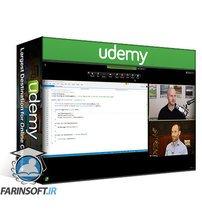 دانلود Udemy Complete C# Unity Game Developer 3D – New Unity 2020.1 Content