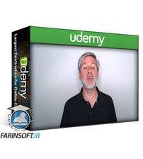 دانلود Udemy Designing & Building MS Endpoint Configuration Manager SCCM
