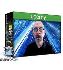 دانلود Udemy Exam 98-367 : Microsoft MTA Security Fundamentals