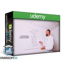 دانلود Udemy FreakUniversity – Freak Forex Technicals