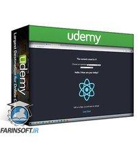دانلود Udemy GraphQL Mastery: Getting started with and mastering GraphQL