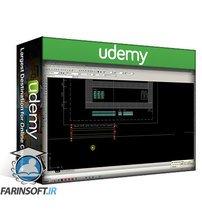 دانلود Udemy Introduction To Industrial Electrical Panels