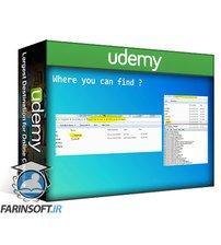 دانلود Udemy JAVA 10 New Features – Crash Course