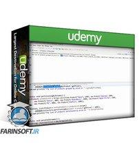 دانلود Udemy Java 7 & Java 8 new features with Lambdas & Streams