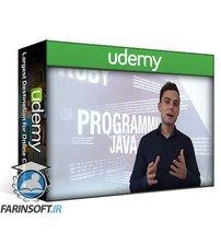دانلود Udemy Java Games Development With libGDX | Create 5 Games