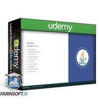 دانلود Udemy JUnit 5, Mockito, PowerMock, TDD, BDD & ATTD
