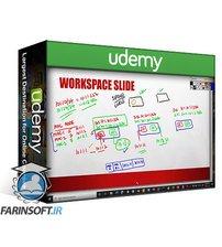 دانلود Udemy kbitsLlive – Software Defined Networking